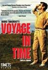 Tempo di viaggio / Долгое путешествие