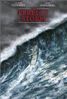 Perfect storm / Идеальный шторм