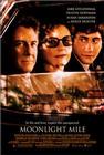 Moonlight Mile / Миля лунного света