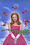 But I'm a Cheerleader / Неисправимые