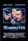 15 Minutes / 15 минут славы