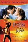 Bossa Nova / Боссанова