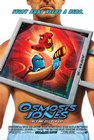 Osmosis Jones / Осмосис Джонс