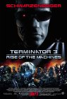 Terminator 3: Rise of the Machines / Терминатор 3: Восстание машин
