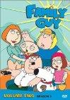 Family Guy / Гриффины