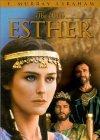Esther / Библейские сказания: Есфирь Прекрасная