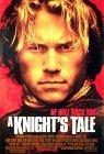 Knight's Tale / История рыцаря