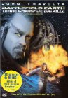 Battlefield Earth: A Saga of the Year 3000 / Поле битвы: Земля