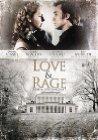 Love & Rage / Любовь и ярость