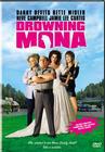 Drowning Mona / Утопим Мону