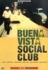 Buena Vista Social Club / Общественный клуб Буэна Виста