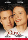 Bounce / Чужой билет