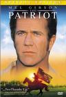 Patriot / Патриот
