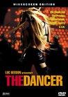 Dancer / Дансер