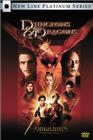 Dungeons & dragons / Подземелье драконов