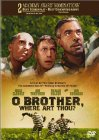 O brother, where art thou? / Где же ты, брат?