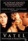 Vatel / Ватель