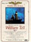 Guglielmo Tell / Вильгельм Телль