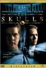 Skulls / Черепа