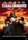 Texas Rangers / Техасские рейнджеры