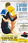 L'amour à la mer / Любовь у моря