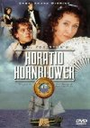 Hornblower: The Duchess and the Devil / Хорнблауэр: Герцогиня и дьявол