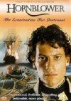 Hornblower: The Examination for Lieutenant / Хорнблауэр: Брандер (Экзамен на лейтенанта)