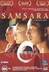 Samsara / Самсара