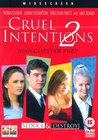 Cruel Intentions 2 / Жестокие Игры 2