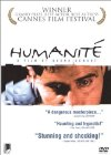L'humanité / Человечность