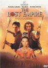 Lost Empire / Король обезьян