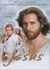 Jesus / Библейские сказания. Иисус.