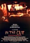 In the Cut / Темная сторона страсти