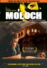 Molokh / Молох