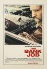 Bank Job / Ограбление на Бейкер-Стрит