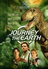 Journey to the Center of the Earth / Путешествие к центру Земли
