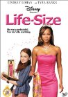 Life-Size / Идеальная игрушка