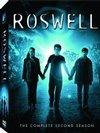 Roswell / Розвелл