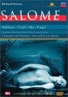Salomé / Саломея