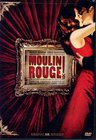Moulin rouge / Мулен Руж