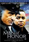Men of honor / Военный ныряльщик