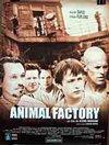 Animal Factory / Звероферма
