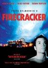 Firecracker / Хлопушка