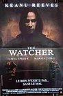 Watcher / Наблюдатель