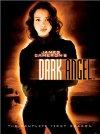 Dark Angel / Ангел тьмы