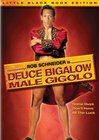 Deuce Bigalow: Male Gigolo / Мужчина по Вызову