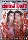 Amants criminels, Les / Криминальные любовники