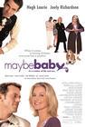 Maybe baby / Всё возможно, бэби!