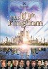 10th Kingdom / Десятое королевство