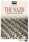 Nazis: A Warning from History / Нацизм: Уроки истории